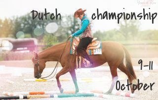 Dutch Championship